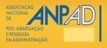 ANPAD